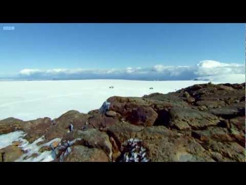 A Volcano Live Special 2012