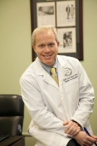 Associate Professor Scott Drab Media Consultant on Prescription Drugs
