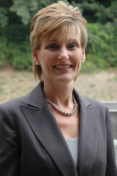 Associate Dean for Education Susan M. Meyer Serves on Multiple National Committees