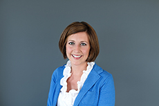 Heather Sakely Awarded ASHP 2013 New Investigator Research Grant