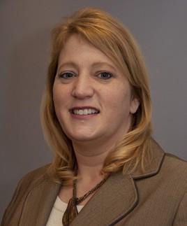 Sandra Kane-Gill  to Speak at SCCM Congress