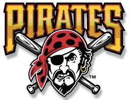 Auction Bid for Pirate Game Benefits Grace Lamsam Pharmaceutical Care to the Underserved Program