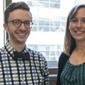 PittPharmacy's Thorpe and Niznik Awarded Grant for Dementia Project
