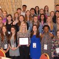 APhA-ASP Wins 2016-2017 Operation Diabetes Award