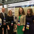 PittPharmacy Achieves Merit Awards from APhA