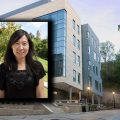 ACCP Student Award Winner PittPharmacy's Zhang