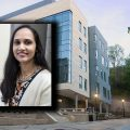 Shilpa Sant Receives Cancer Research Grant for Development of Biomimetic Tissue Engineered Technologies