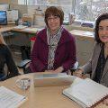 CLIP Leadership Team Receives Funding Award