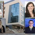 PittPharmacy Alumni Honored with PPA Awards