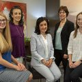 PittPharmacy Team Leads Community Pharmacy Practice Transformation