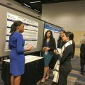 PittPharmacy Students Present Research at ACCP