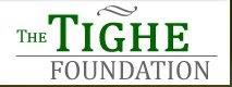 Tighe Foundation Logo
