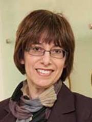 Kim Coley