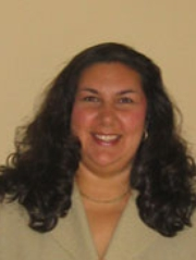 Christine Ruby-Scelsi
