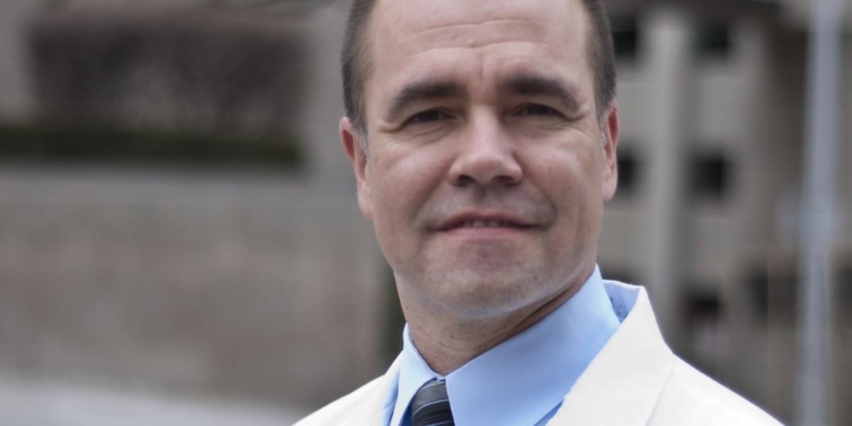 PittPharmacy's Shullo Co-Director of Advanced Heart Failure