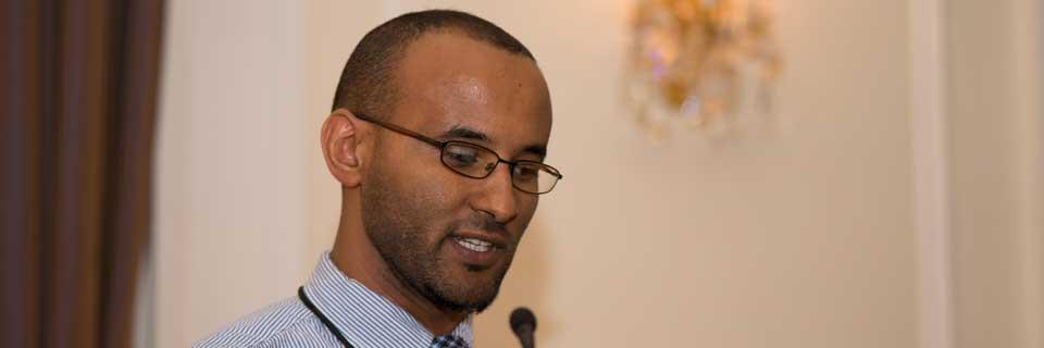 Safar Symposium for Resuscitation Research Recognizes PittPharmacy Graduate Students
