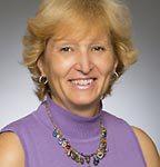 Donna Huryn Headshot