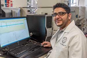 Alshogran Selected ASN Kidney STARS Program