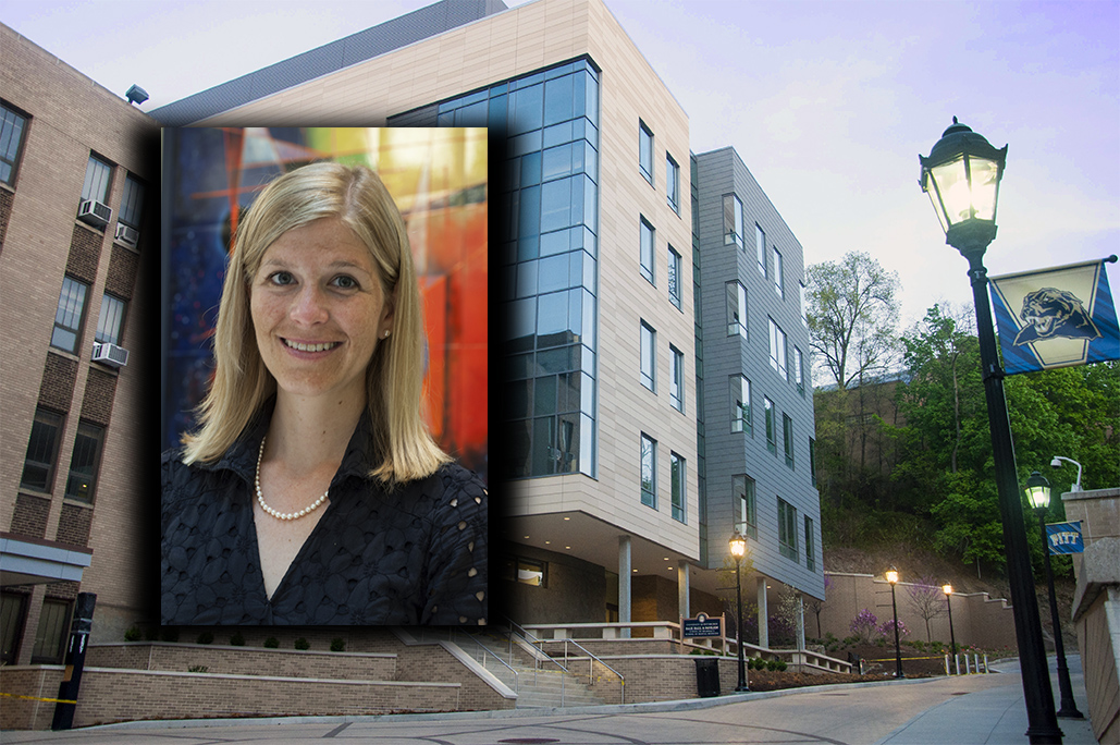 Smithburger Elected Fellow of American College of Clinical Pharmacy