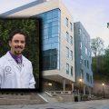 McCann Receives Gateway to Research Grant