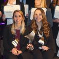 Students Win Clinical Skills Competition at the ASHP Midyear Meeting!
