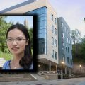 Jing Li Presents Current HIV Prevention Methods at AAPS Meeting