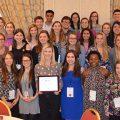APhA-ASP Wins 2016-2017 Operation Diabetes Award