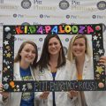 APhA-ASP Chapter Wins the University of Pittsburgh Outstanding Program of the Year Award