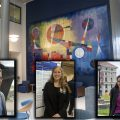 PittPharmacy Members Receive Poster Presentation Honors