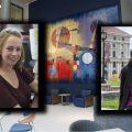 PittPharmacy Graduate Students Receive Grants