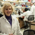 Empowering Women in Science: A Goal for PittPharmacy Faculty Member