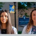 PharmD Students' Research Published in Cardiovascular Drugs and Therapy