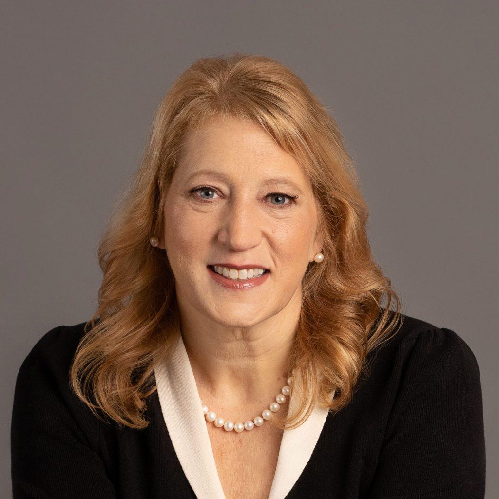Sandra Kane-Gill 2021
